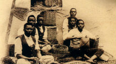 Leprosy and segregation in colonial Mozambique