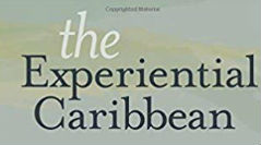 Medicine and healing in the colonial Caribbean