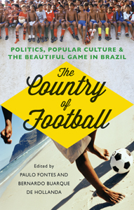 Fontes-Country-of-Football-new-web